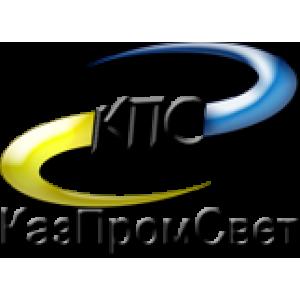 <p>Добро пожаловать на наш сайт!</p>